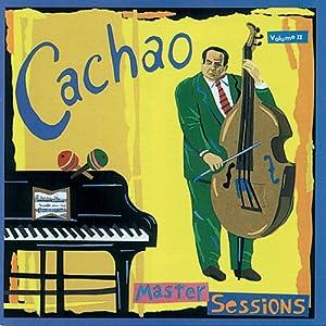 Cachao - 癮 - 时光忽快忽慢,我们边笑边哭!