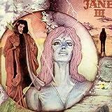 Jane - III - Brain - BRAIN 1048, Brain - brain 1048