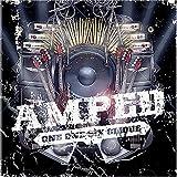 Amped ~ 116 Clique