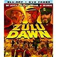 Zulu Dawn (Blu-ray / DVD Combo)