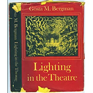 Lighting in the Theatre