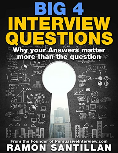 big-4-interview-questions-why-the-answer-matters-more-than-the-question