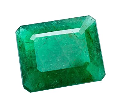 Image result for Emerald (Panna)