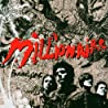 Image of album by Millionaire