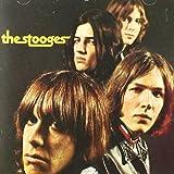 Stooges ~ Iggy & The Stooges