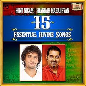 15 Essential Divine Songs