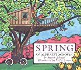 Spring: An Alphabet Acrostic