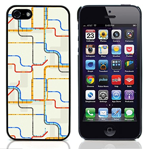 graphic4you-subway-lines-muster-harte-hulle-case-tasche-schutzhulle-fur-apple-iphone-5-und-5s
