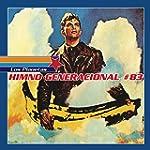 Himno Generacional #83 [Vinilo]
