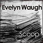 Scoop | Evelyn Waugh