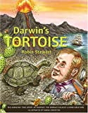 Darwin's Tortoise: The Amazing True Story of Harriet, the Worlds Oldest Living Creature [Paperback]