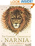 The Complete Chronicles of Narnia (Th...