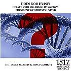 Does God Exist? Rede von Dr. John Warwick Gesprochen von: Dr. John Warwick, Herb Livingston