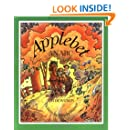 Applebet: An ABC (Sunburst Book)