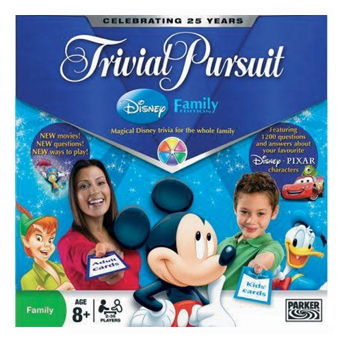 hasbro-parker-01781100-trivial-pursuit-disney-familien-edition