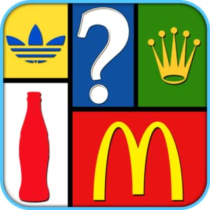 Amazon.com: Whats the Brand? 4 Pics 1 Brand.: Appstore for Android