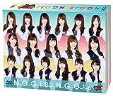 NOGIBINGO! 6 Blu-ray BOX ランキングお取り寄せ
