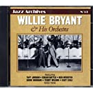 Willie Bryant and His Orchestr