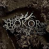 Vermin Soulby Bokor