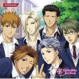ときめきメモリアル Girl's Side 3rd Story キャラクターソング&エクストラサウンドトラック
