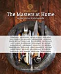 MasterChef: the Masters at Home: Reci...