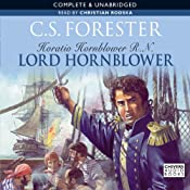 Lord Hornblower | [C. S. Forester]