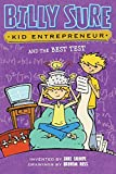 img - for Billy Sure Kid Entrepreneur and the Best Test book / textbook / text book