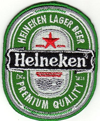 ecusson-brode-ecussons-imprimes-ecussons-thermocollants-iron-on-patch-cervoise-biere-heineken-beer