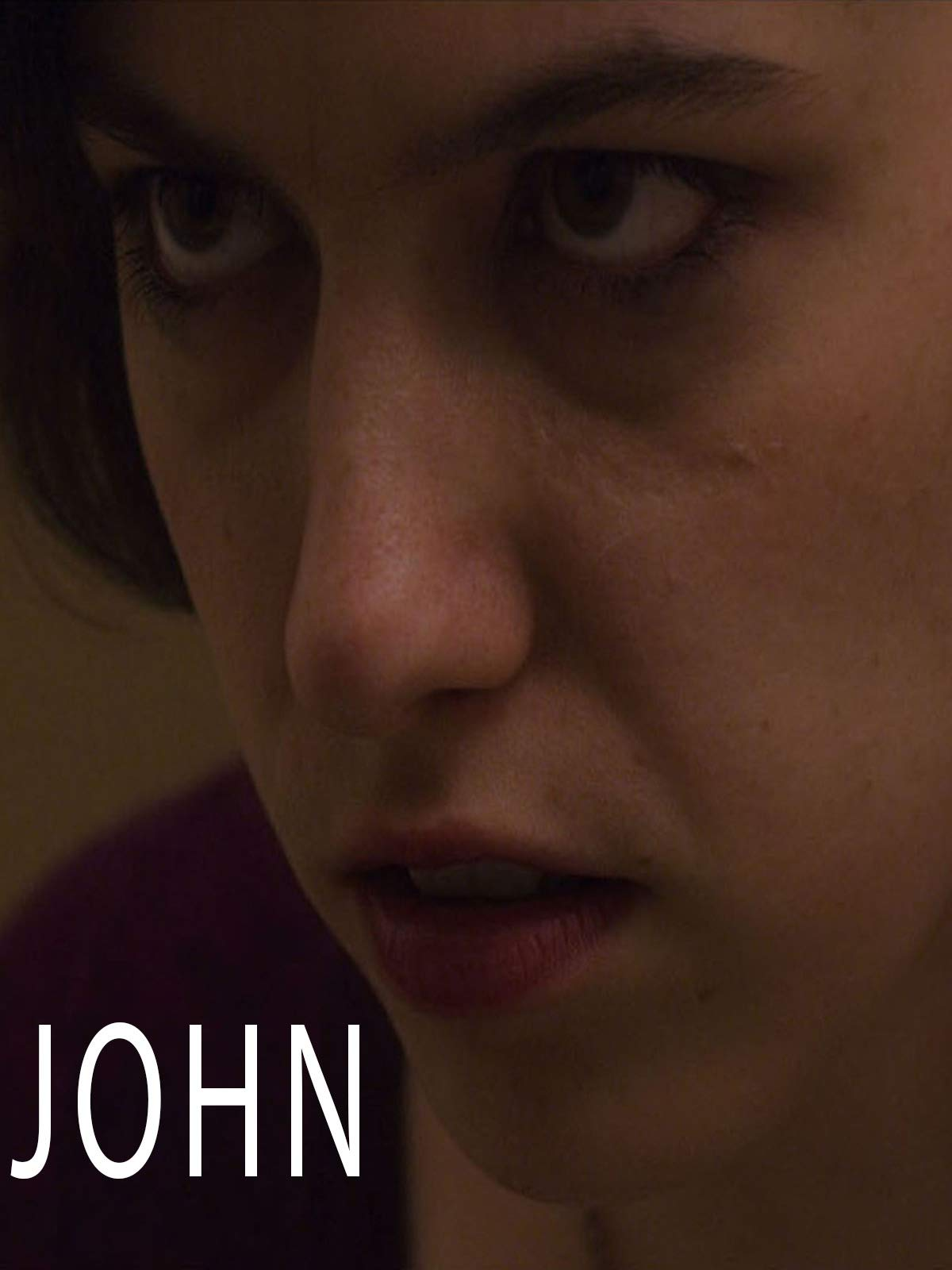 John on Amazon Prime Video UK