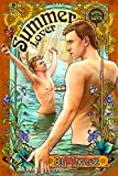 img - for Summer Lover (Seasons of Love Book 2) book / textbook / text book