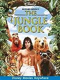 The Jungle Book (2015)