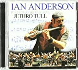 Ian Anderson: Plays the Orchestral Jethro Tull by IAN ANDERSON