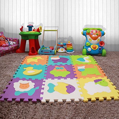 play posters by foam flat redbubble pattern mats people f mat works notional puzzle