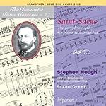 The Romantic Piano Concerto - Vol. 27...