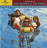 The Mamas & The Papa