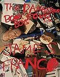 The Dangerous Book Four Boys