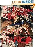 James Franco: Dangerous Book Four Boys