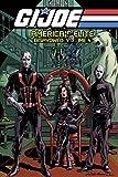 G.I. JOE America's Elite: Disavowed Volume 4