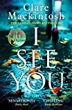I See You (English Edition)