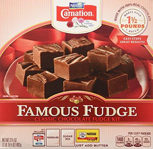 carnation-famous-fudge-kit-155-ounce-kit