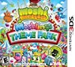 Moshi Monsters Moshlings Theme Park 3...