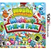 Moshi Monsters Moshlings Theme Park - Nintendo 3DS