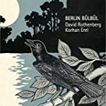 Berlin B�lb�l
