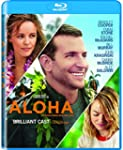 Aloha [Blu-ray] (Bilingual)