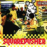 Vic Acidpar Squarepusher