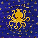 Eight Arms to Hold You ~ Veruca Salt