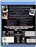 Image de Memento [Blu-ray] [Import anglais]