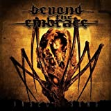 Insect Song Beyond The Embrace