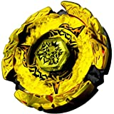 Beyblades Japanese Metal Fusion Battle Top Starter #Bb99 Hell Kerbecs Mr145ds Includes Light Launcher! By Takara...