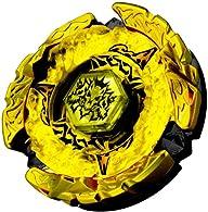 Beyblades Japanese Metal Fusion Battl…